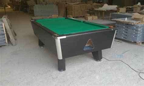 cheap slate pool tables manufacture factory cheap slate stone marble 7ft 8ft 9ft