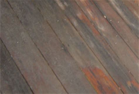 prepping your wood deck cleaning best deck stain reviews ratings