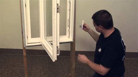 replace  lock   casement window youtube