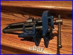 hand tools vintage mint record  quick release