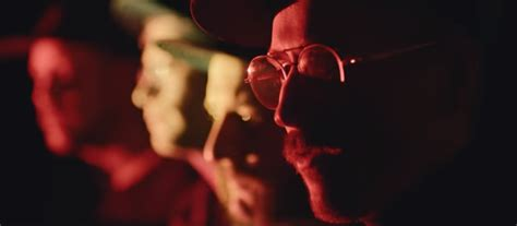 Portugal. The Man Enters Billboard Hot 100 With