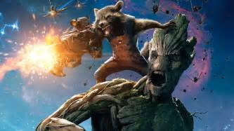 infinity cake topper 115 groot hd wallpapers backgrounds wallpaper abyss