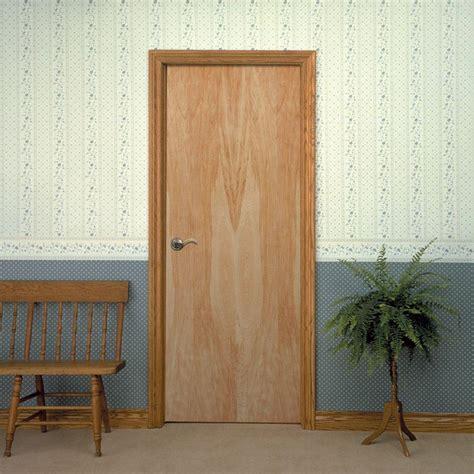 home depot hollow door hollow door how to distress hollow doors to get a