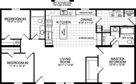 kitchen island building plans agl homes titan sectional modular plans titan 598
