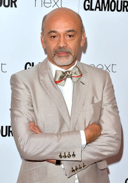 christian louboutin designer one of my favorite designer christian louboutin the