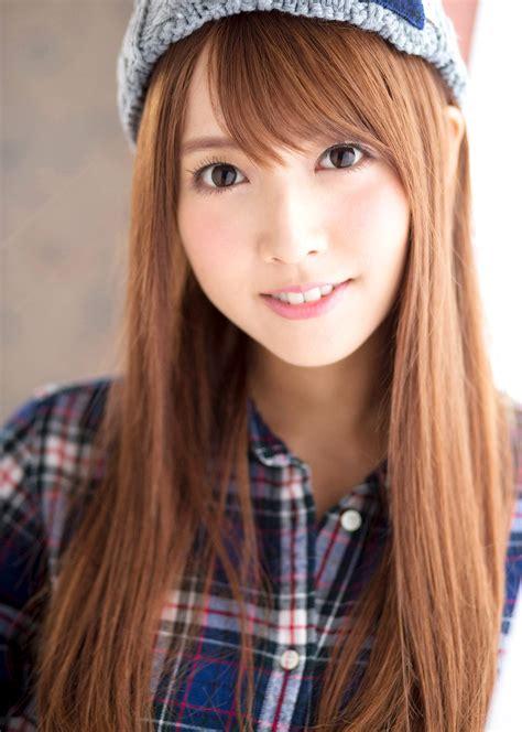 69dv Japanese Jav Idol Yua Mikami 三上悠亜 Pics 11