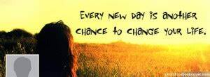 Religious Quotes About Change. QuotesGram