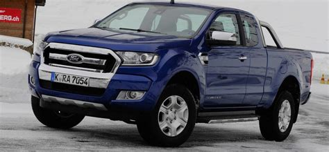 2019 Ford Ranger Usa by 2019 Ford Ranger Usa Diesel Release Date Price Specs