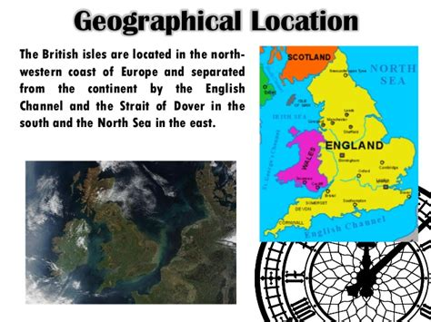 What Is Geographical Location by United Kingdom Yes