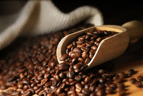 roast coffee java junction coffee roasting santa cruz ca 95062