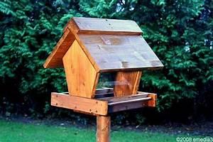 Vogelhaus Bauen Mit Kindern : 301 moved permanently ~ Lizthompson.info Haus und Dekorationen