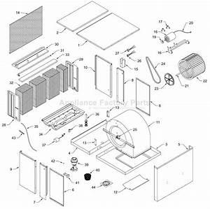 Mastercool Ada51  U2022 Cooler Parts World