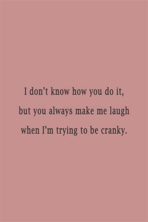 laugh pictures   images