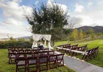 wedding venues california southern inland empire  ideas