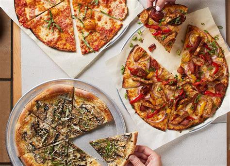 california pizza kitchen kids birthday parties