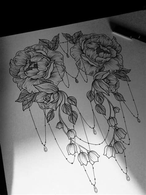 Pin by Kim Stanley on Ink;) | Tattoos, Trendy tattoos