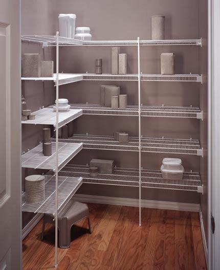 kitchen closet shelving orange county ny rylex custom