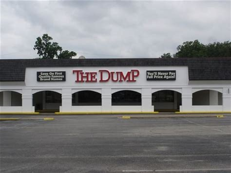 Furniture Stores Near Me The Dump