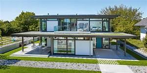 Kosten Huf Haus : huf haus modum sonder ~ Markanthonyermac.com Haus und Dekorationen