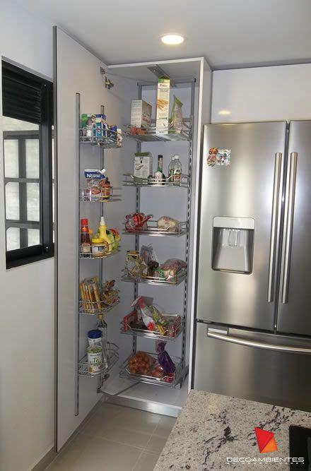 pin  deco ambientes  cocinas integrales personalizadas