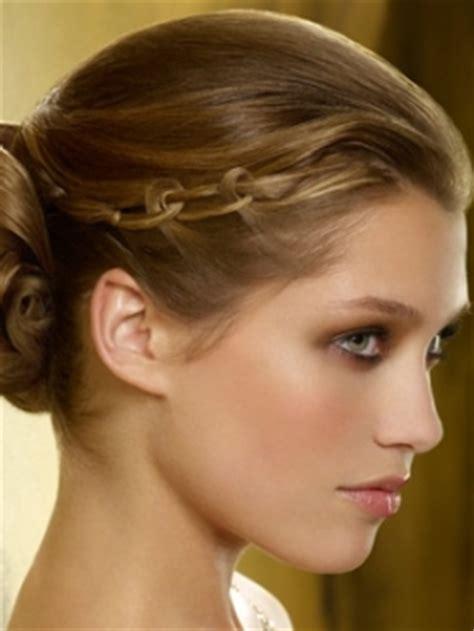 hairstyles guys find seductive