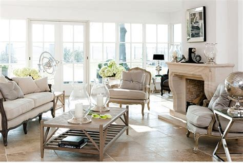 country furniture style room design ideas eclectic dwelling room concepts with nation furnishings
