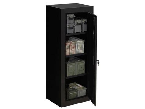 ammo storage cabinet stack on firepower ammo security cabinet