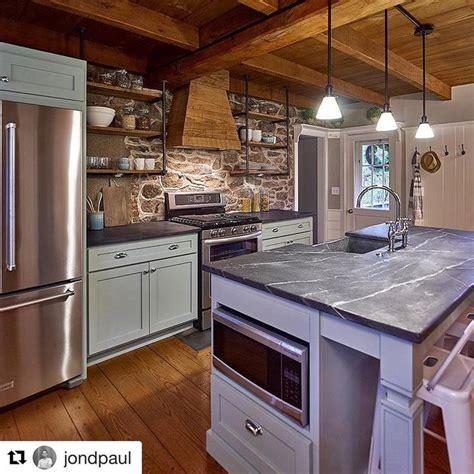 cottage kitchens photos 2667 best kitchen backsplash countertops images on 2667