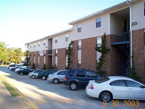 One Bedroom Apartments Auburn Al by One Bedroom Apartments Auburn Al Green Home
