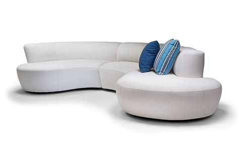 one arm loveseat chagne sectional one arm loveseat 101ft002p2laf raf