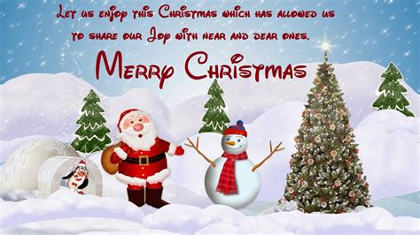 Beautiful merry christmas wishes, christmas cards and ecards to share the spirit of peace and joy with your friends and family and make their christmas a memorable one. Funny Christmas Picture Messages - Messages For Christmas