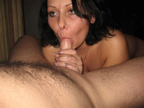 In Gallery Amature Wives Milfs Housewife Sex Blowjob Swinger Picture Uploaded