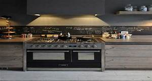 Awesome Cuisine Gossip Gris Perle Gallery Design Trends