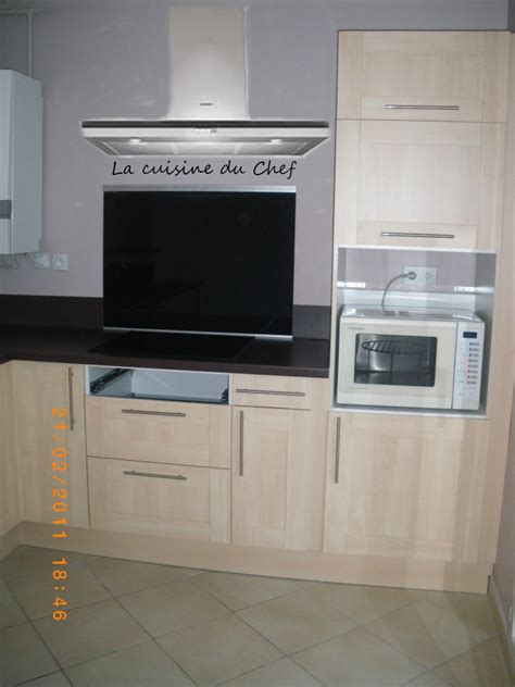 ikea toulon cuisine conseil cuisine page 3