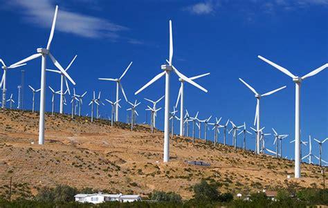 Энергия ветра плюсы и минусы . плюсы и минусы ветровых электростанций