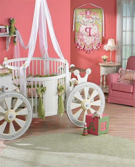 chambre fille chambre bebe fille princesse chaios com