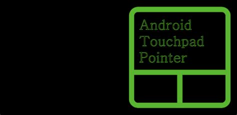 easy touch auto clicker apps on play
