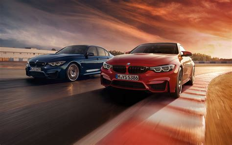 bmw canada images bmw m4 coup 233 images bmw canada