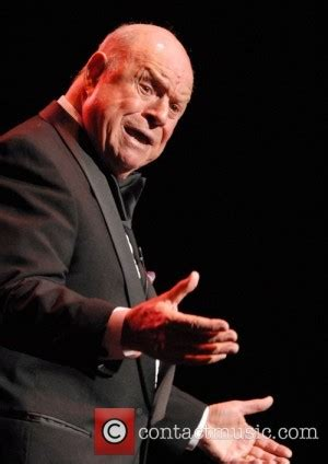 don rickles funny quotes quotesgram