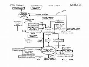 John Deere Ignition Wiring Diagram 250
