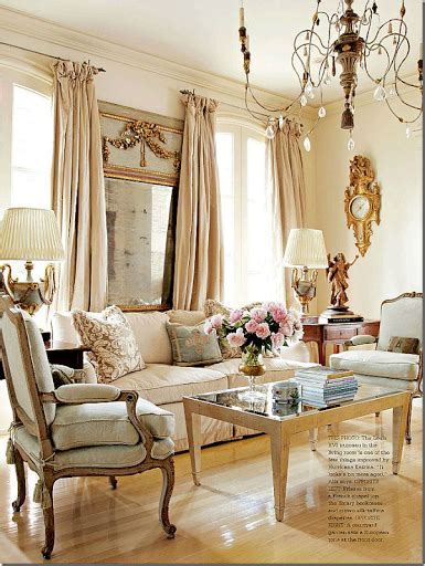Does Home Interiors Still Exist - my french revolution french provincial vs louis xvi tres chic decor