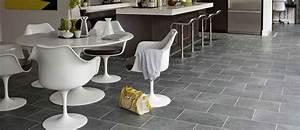 Lames Pvc Clipsables : relooker sa cuisine soi m me viving ~ Farleysfitness.com Idées de Décoration