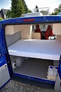 Fiat Ducato Camper Ausbau : fiat ducato camper bus ducato wohnmobil ducato camper ~ Kayakingforconservation.com Haus und Dekorationen