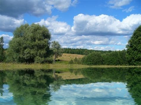 Animated Lake Wallpaper - country lake animated wallpaper bring the serenity of