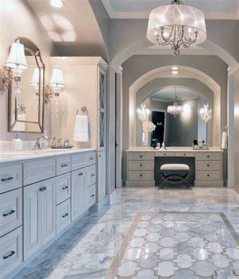 Used Bathroom Fixtures by Top 50 Best Bathroom Lighting Ideas Interior Light Fixtures