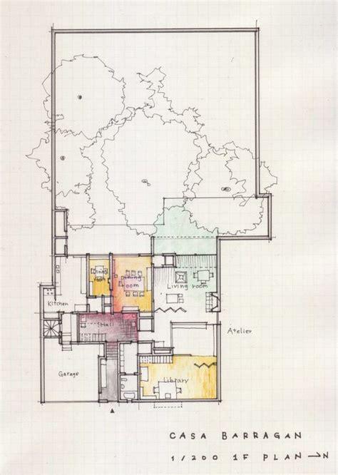critical regionalism luis barragan architectural