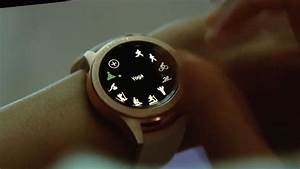 Samsung Galaxy Watch Release Date  Price  News And