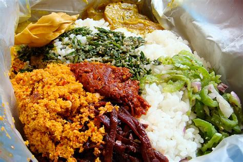 colombo cuisine srilanka budget tours travels