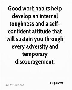 Great Job Quotes. QuotesGram