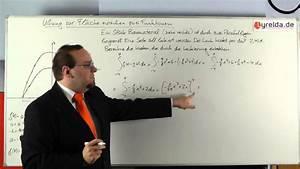 Fläche Zwischen Zwei Graphen Berechnen : integral fl che zwischen zwei funktionen l sung youtube ~ Themetempest.com Abrechnung